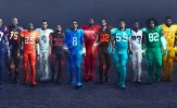 NFL Color Rush 2016