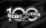 NHL 100