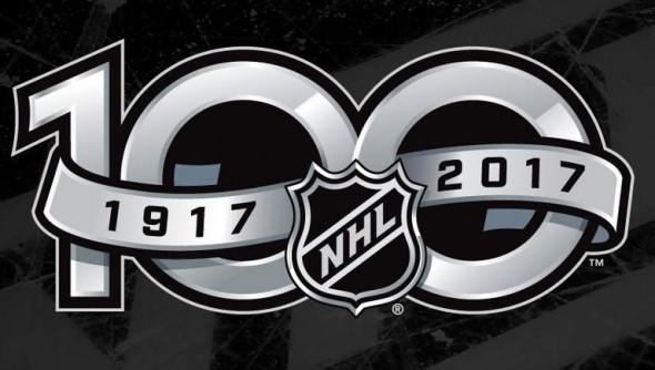 NHL 100 large