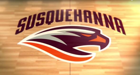 River-Hawks-basketball