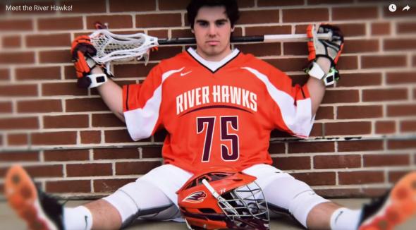 River-Hawks-lacrosse
