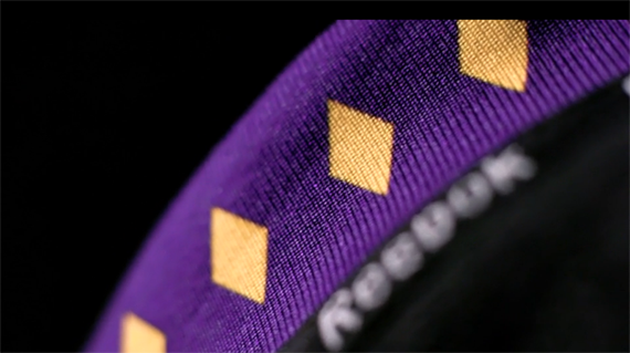 Kings New Jersey - Collar