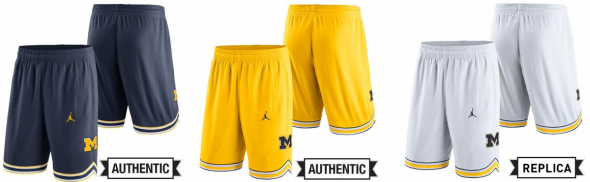 Credit to @UMichWD for passing on these images