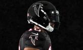Falcons throwbacks f
