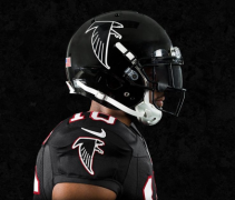 Falcons throwbacks f