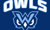MUW Owls Primary Logo