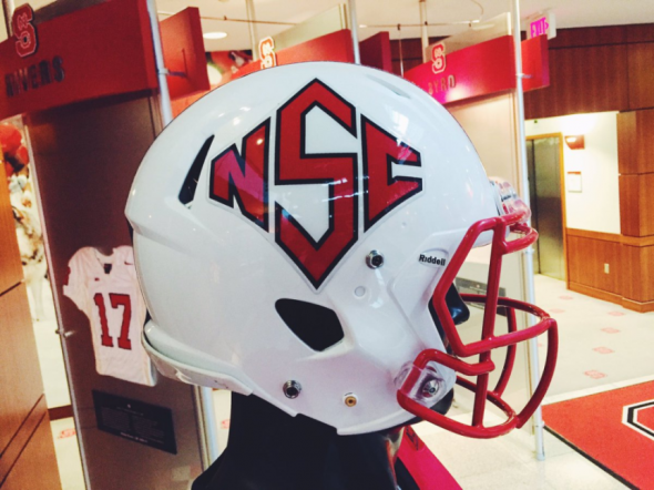 NC State throwback 1