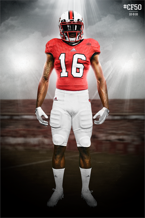 NC state throwback 4
