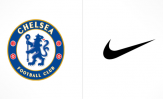 Nike-Chelsea-FC-Lockup_native_1600