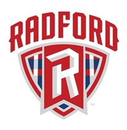 Radford 1