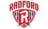 Radford f