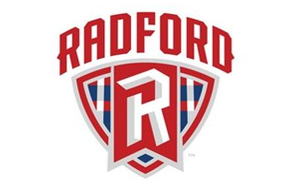 Radford University goes plaid-ford with new logo set – SportsLogos.Net News