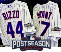 cubs jerseys 2016 postseason