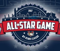2017 NYPL All-Star Game Logo Unveiled