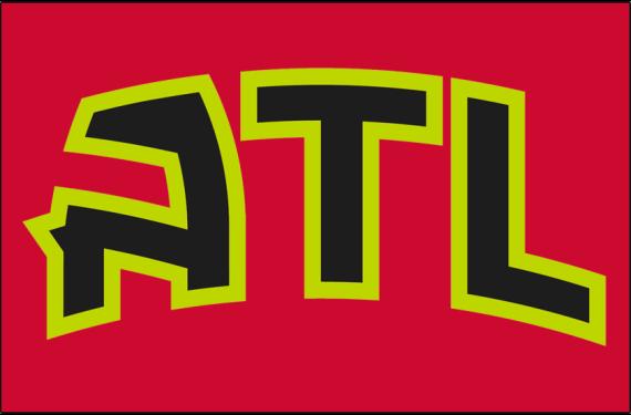 Atlanta Hawks will have local NBA D-League team