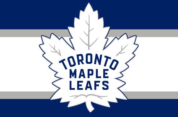 Leafs Centennial Leak
