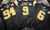 Saints throwbacks 1