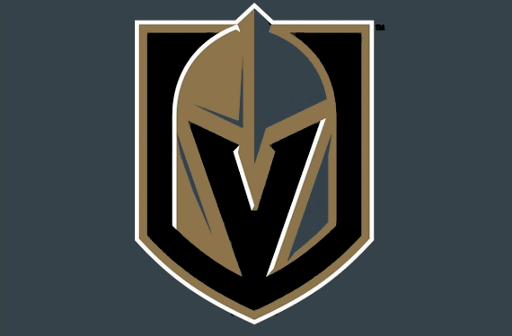 Vegas Golden Knights Logo