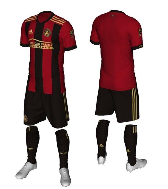 atlanta united 4
