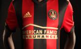 atlanta united f