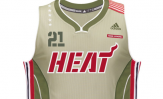 heat home strong f