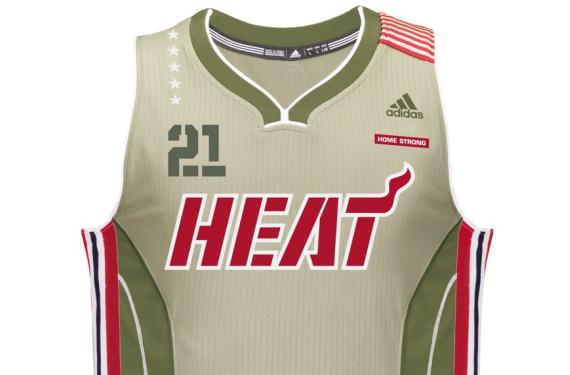 super popular 55ecb f537c miami heat jersey 2016
