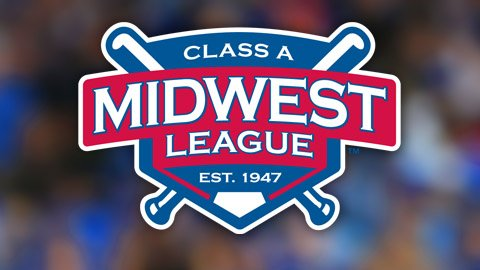 midwest league logo 2