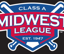 midwest league logo