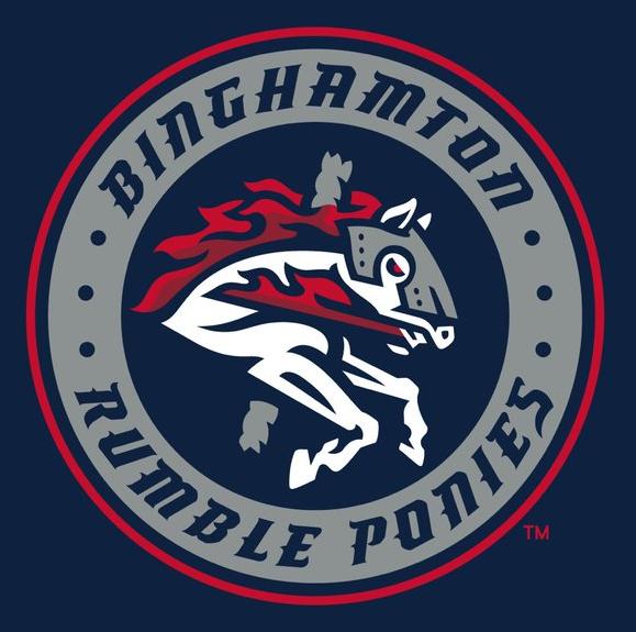 rumble ponies 1