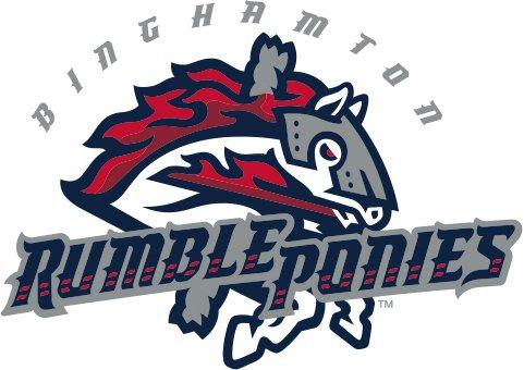 rumble ponies 3