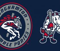 rumble ponies f