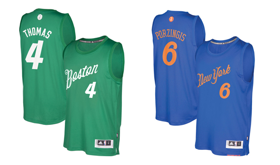 8ae60ecfde0 The remaining selection of jerseys, shooting shirts, shirseys, etc can be  found on NBAStore.com here. Merry NBA to all and to all a good season!