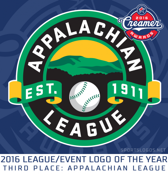 2016 League Event - 3rd Place Applachian League