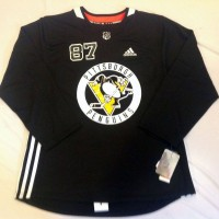18987bf4068 Confirmed  Leak of Adidas NHL Jersey Pops Up on eBay