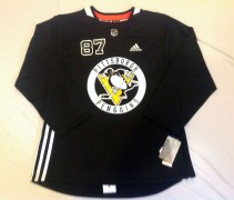 Adidas NHL Practice Jersey