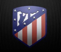 Atletico Madrid f