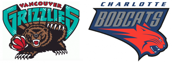 Grizzlies Bobcats
