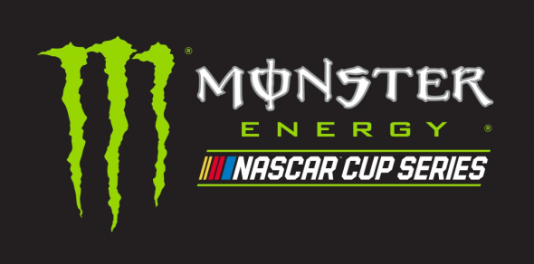 NASCAR Monster Series