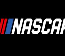 NASCAR f