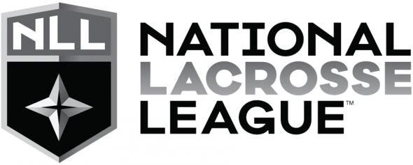 NLL Logo New
