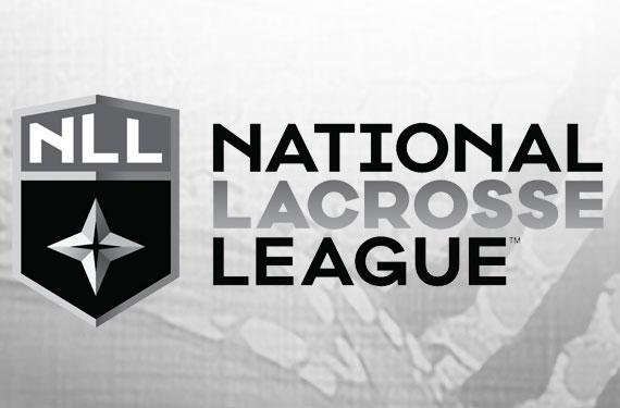 NLL New Logo