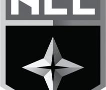 NLL Shield Logo