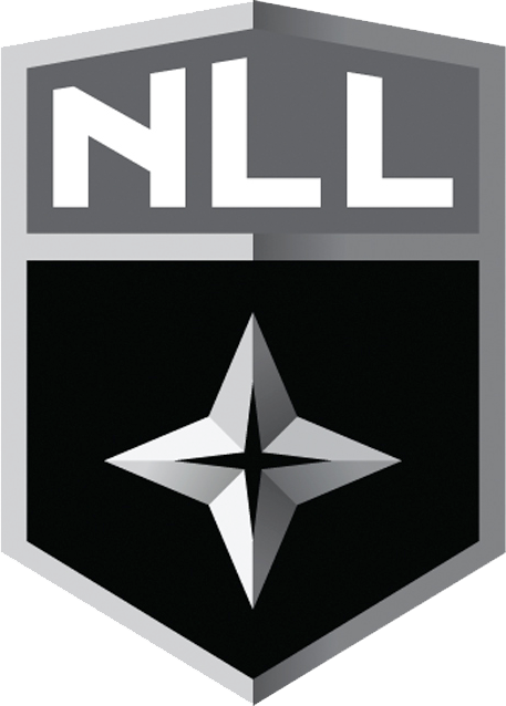 NLL Swaps LaX for Native American Symbolism in New Logo