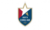 North Carolina FC f