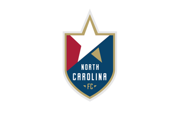 Carolina Railhawks rebrand to become North Carolina FC