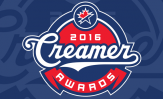 The 2016 Creamer Awards