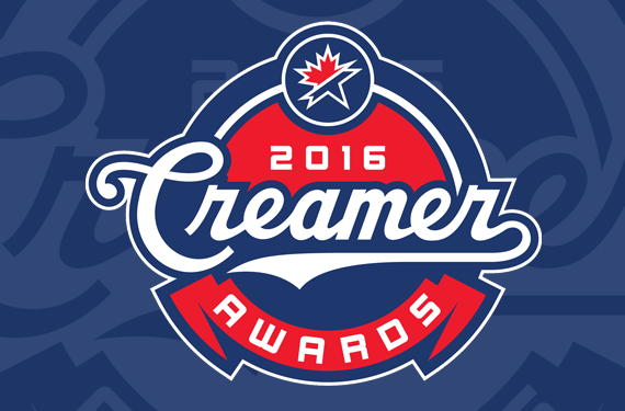 2016 Creamer Awards: Best and Worst New Logos of the Year
