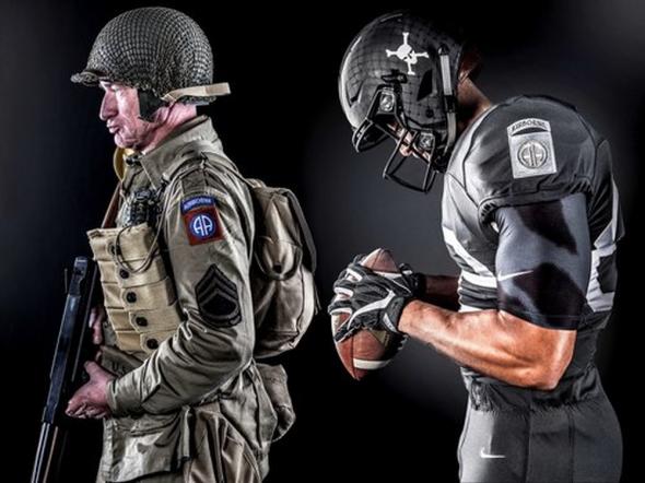 army 2016 uniforms 5