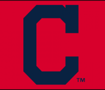 indians uniforms 2017 f