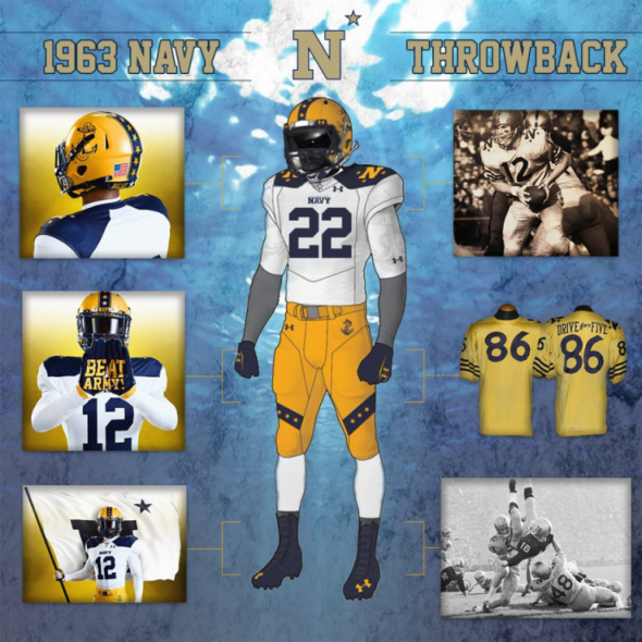 navy uniforms 2016 1